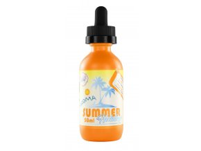 Sun Tan Mango 50ML