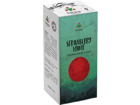 3697 dekang strawberry mint