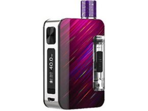 Joyetech EXCEED Grip Pro 40W Full Kit 1000mAh Purple Star Trail