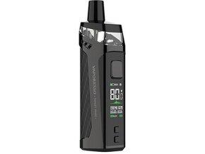 Vaporesso Target PM80 TC80W Full Kit 2000mAh Black