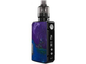 VOOPOO Drag 2 Refresh 177W Grip Full Kit B-Puzzle