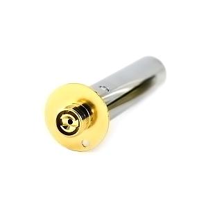 E-pipe 618 náhradní žhavící hlava