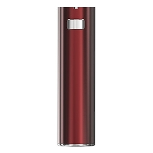 Joyetech eGo ONE 2200mAh baterie červená