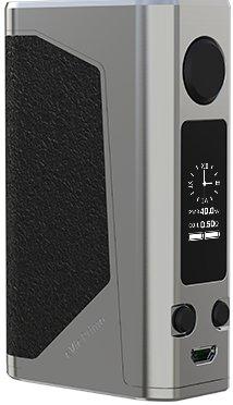 Joyetech eVic Primo TC 200W Grip Easy Kit Silver