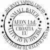 Logo výrobce Aeon Journey Classic 2-