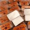 Flavormonks organická vata Silk Wick 7ks