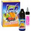 big mouth classical kapri fruit juice