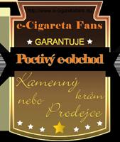 ecigaretafans