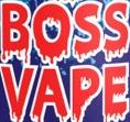 Boss Vape
