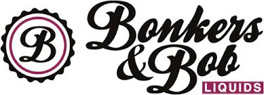 Bonkers&Bob (Premium)