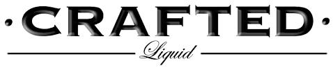 Crafted (Premium)