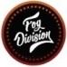 Fog Division