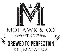Mohawk&Co.
