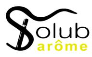 Solubarome