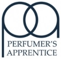 TPA - Perfumers Apprentice