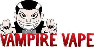 Vampire Vape (Salt)