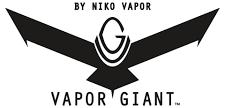 Vapor Giant