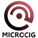Microcig