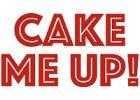 Cake Me Up