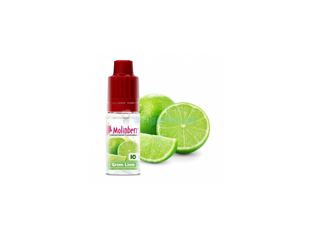 large 15.green lime