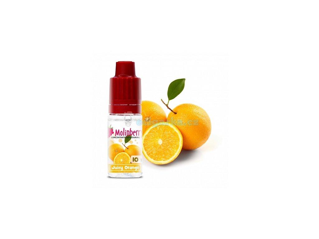 large 11.juicy orange