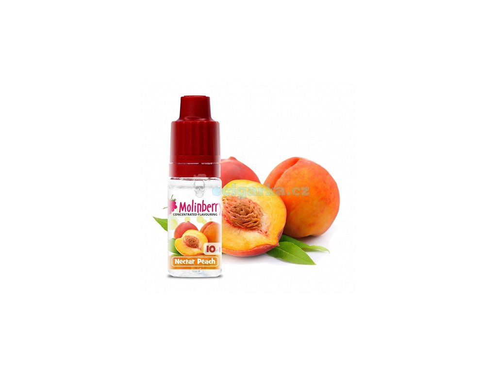 large 16.nectar peach