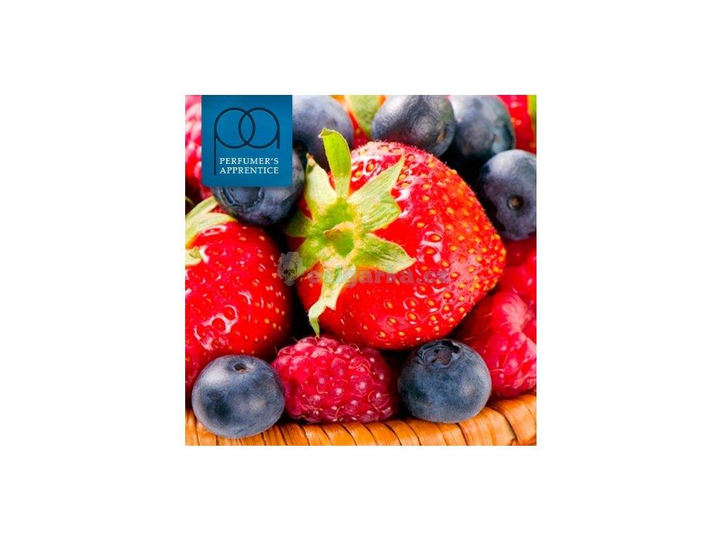 Screenshot 2018 2 21 Berry Mix Flavor Perfumers Apprentice Aroma Diy Liquids