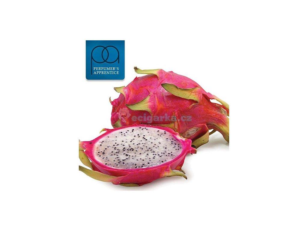 dragonfruit flavor
