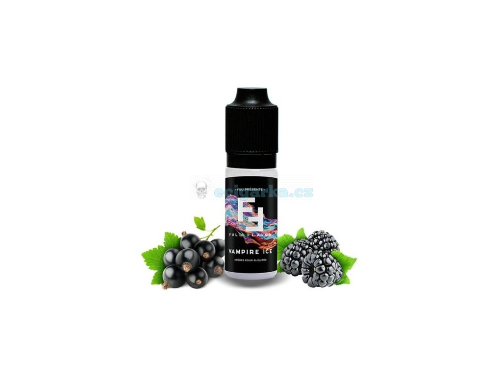 FUU Full Flavors Vampire Ice 570x570