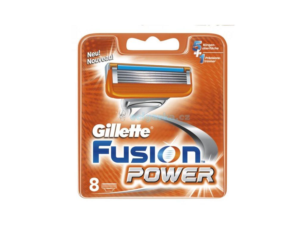 brity fusion power 8ks