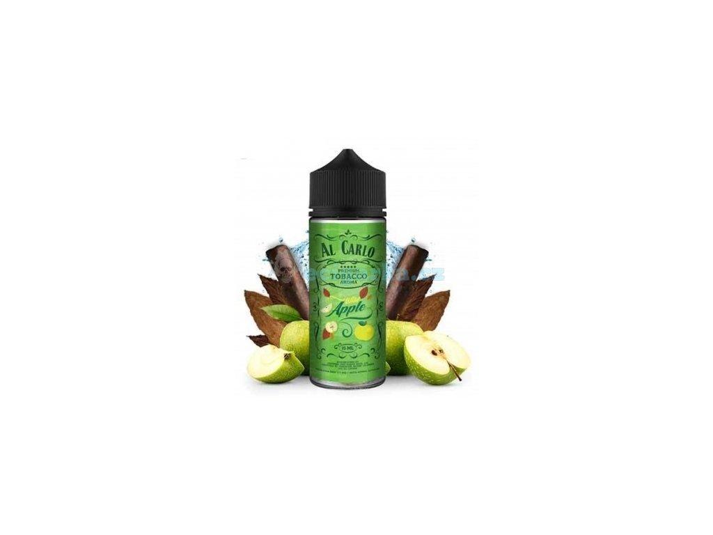 16580 al carlo sun wild apple