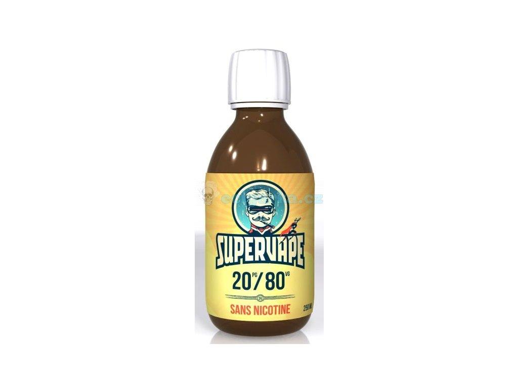 SuperVape 2080