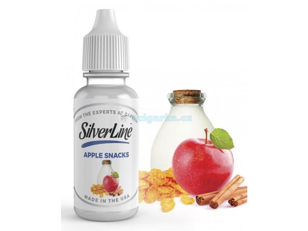 sl 13ml applesnacks 1000x1241