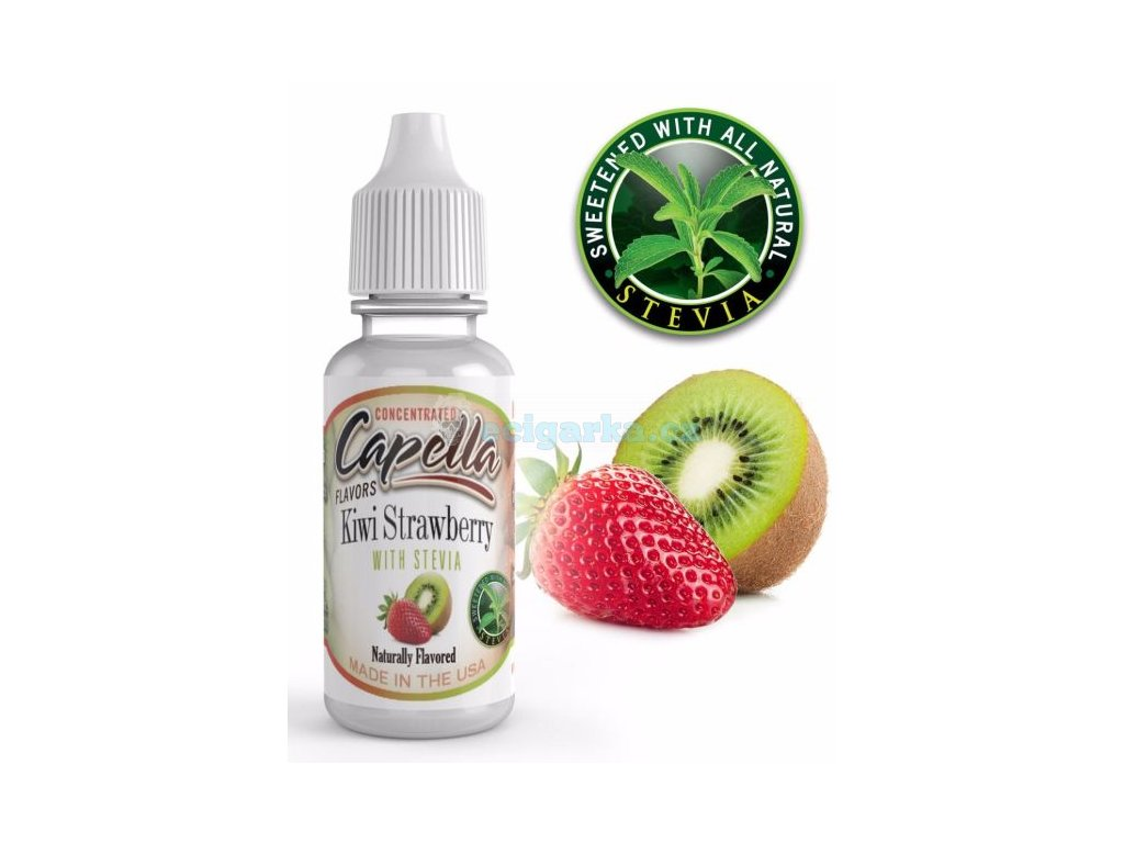 Capella kiwistrawberry stevia 2017 1000x1241 03