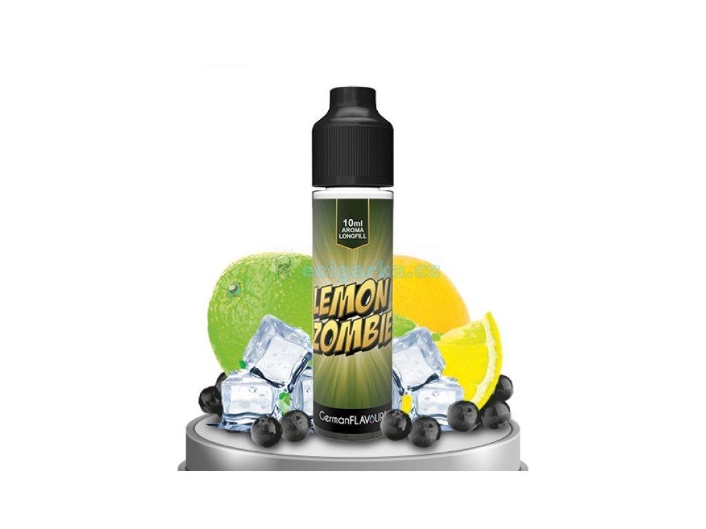 lemon zombie 1