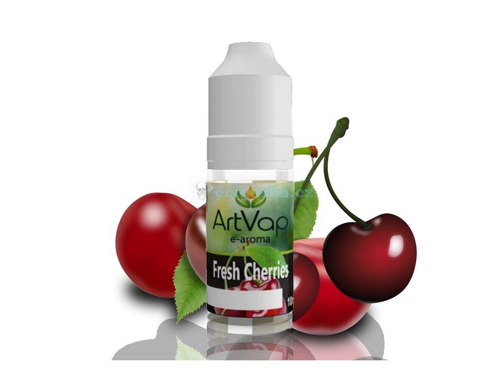 vyrn 8287mockup Art Vap Fresh Cherries 1