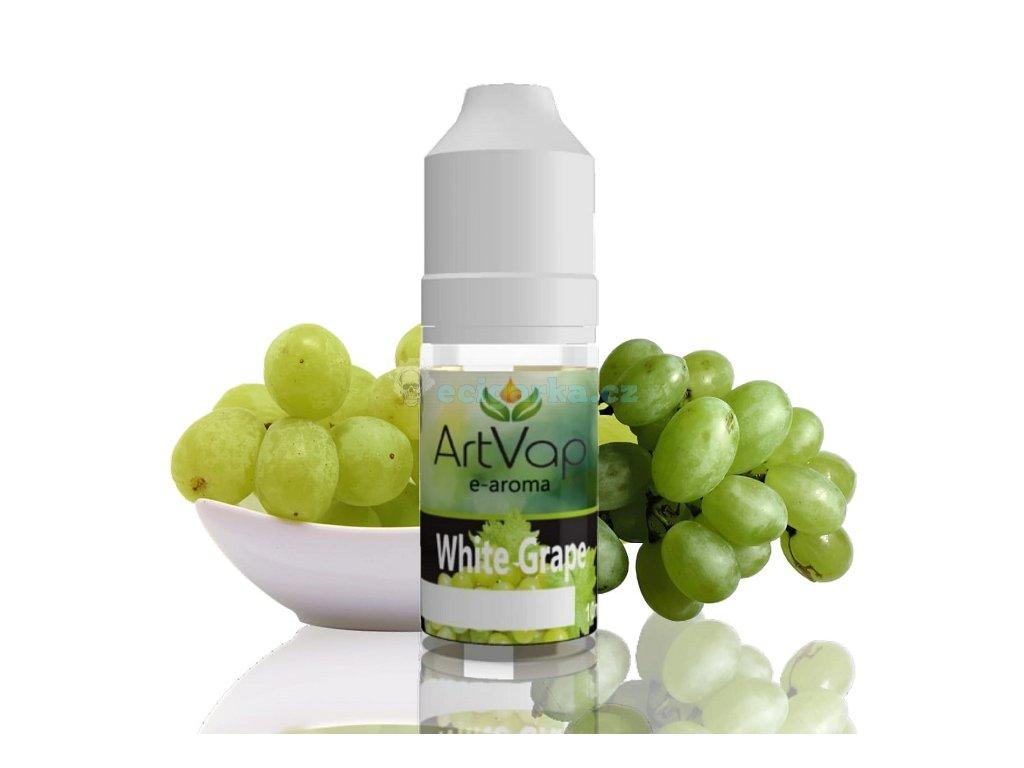 vyrn 9836mockup Art Vap white grape 1