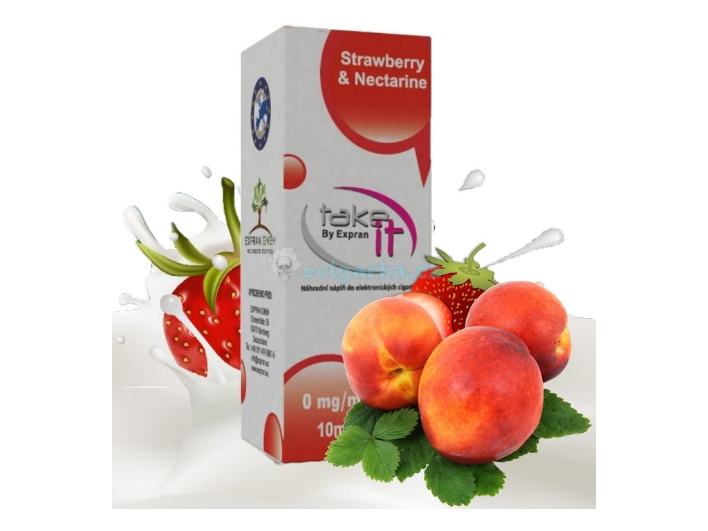 vyrn 8472strawberrry nectarine 0mg png 1