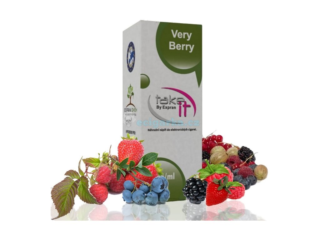 vyrn 8476very berry 0mg png 1