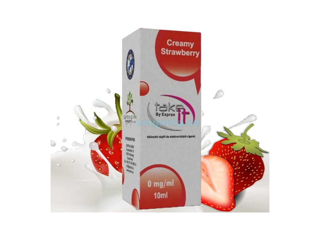 vyrn 8353creamy strawberry 0mg png 1
