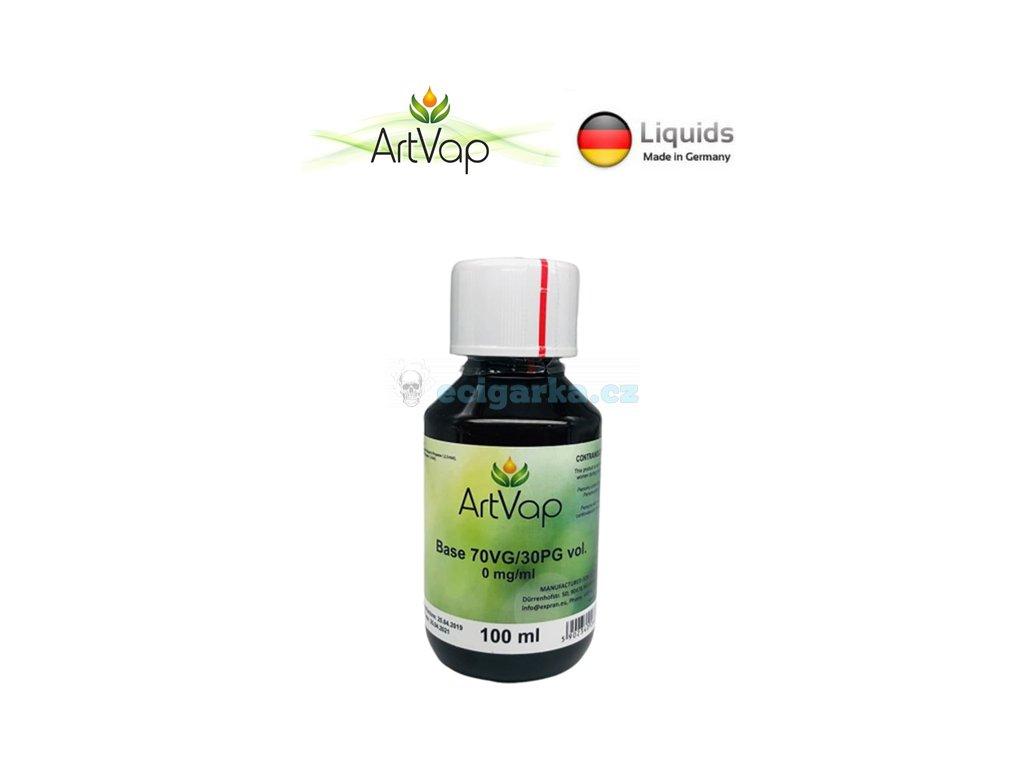 ArtVap 100ml 3070