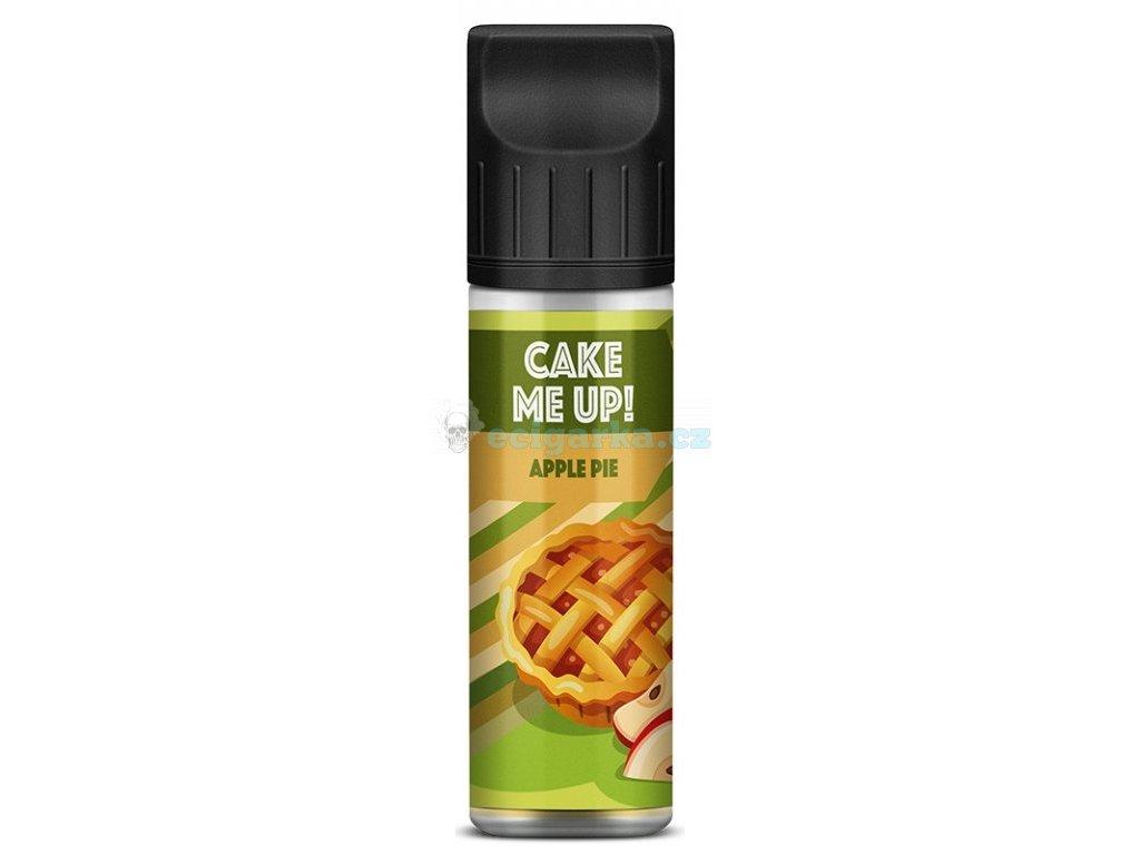 25271 cake me up apple pie