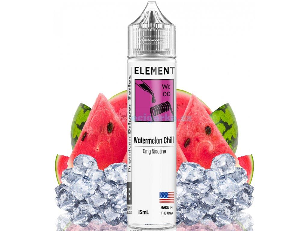 vyr 15 watermelon chill