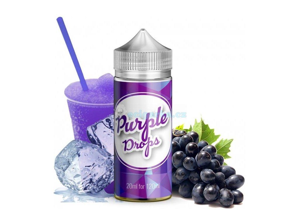 21881 in purple