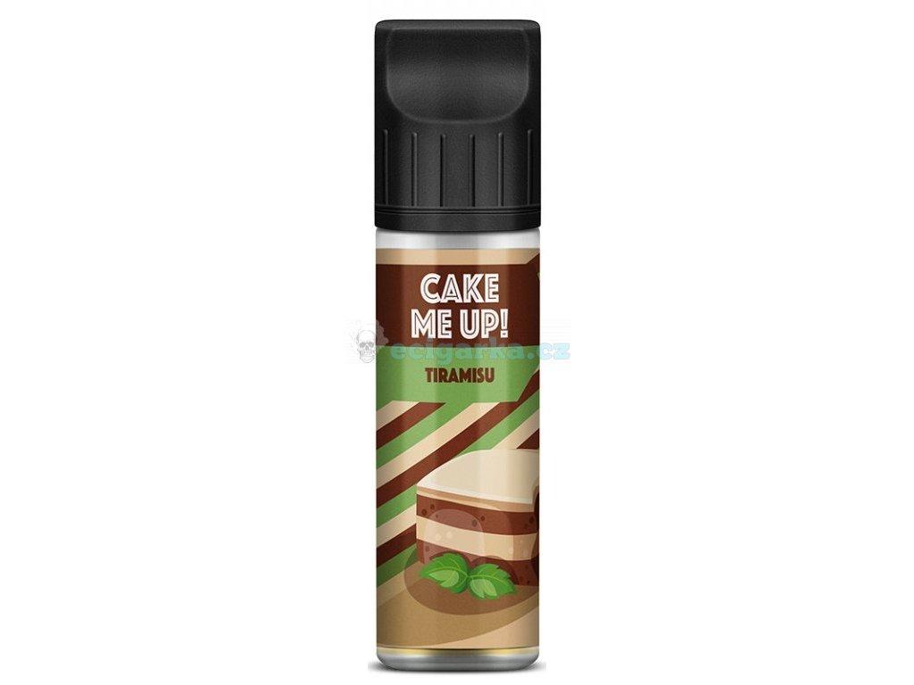 25274 cake me up tiramisu