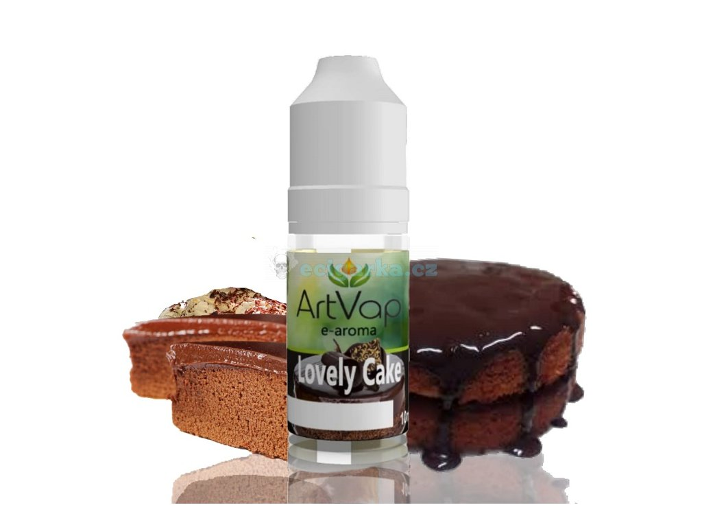 vyrn 9900mockup Art Vap lovely cake 1