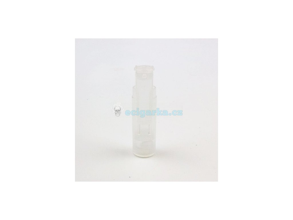 joyetech 510 t replacement cartridge clear 1