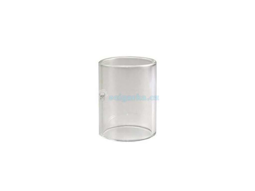 Smok TFV4 Nano basic pyrex