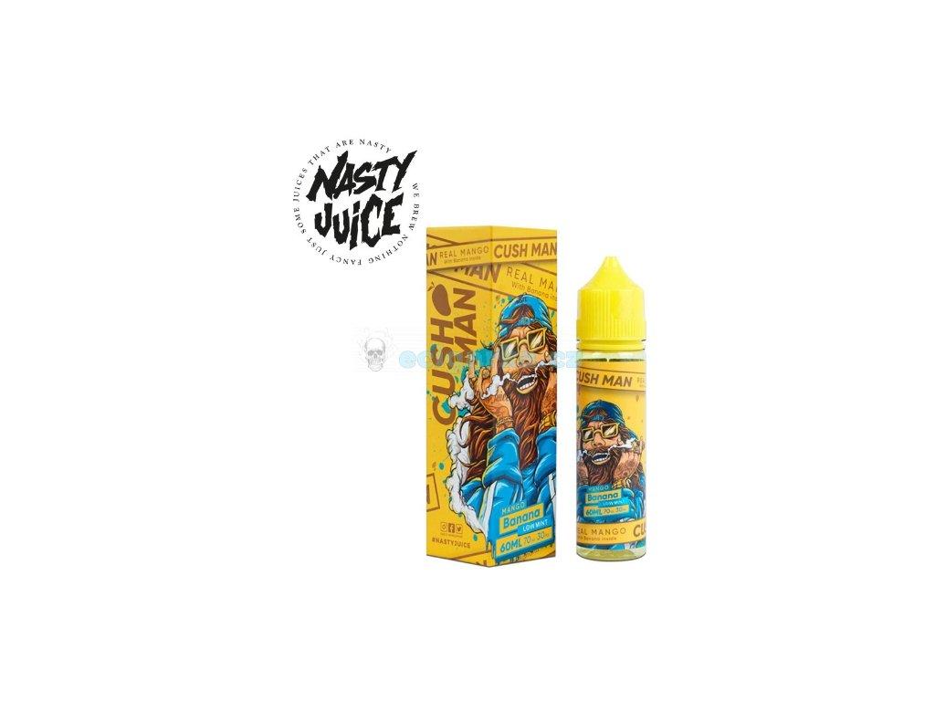 Screenshot 2018 4 22 MANGO BANANA Nasty Juice Short fills liquid E Liquids