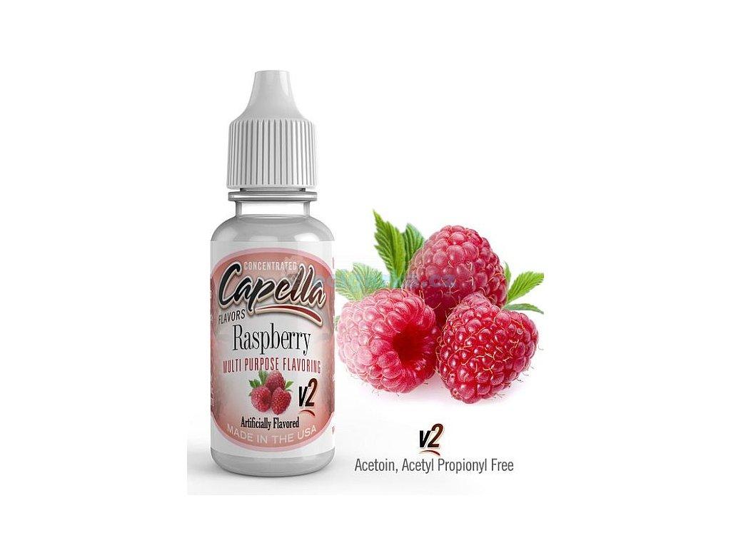 Raspberry v2 1000x1241 00562.1433126415.515.640